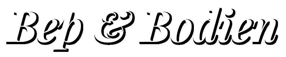 Bep&Bodien-logo-1000x200